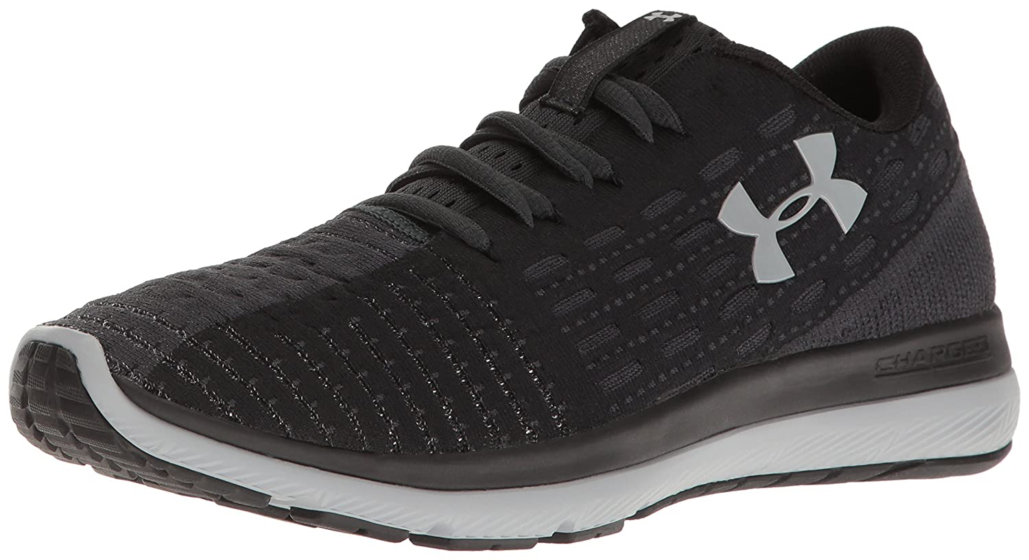 Under Armour Speedform Gemini 3 Chaussure De Course à Pied - SS17-41 3StZ6p