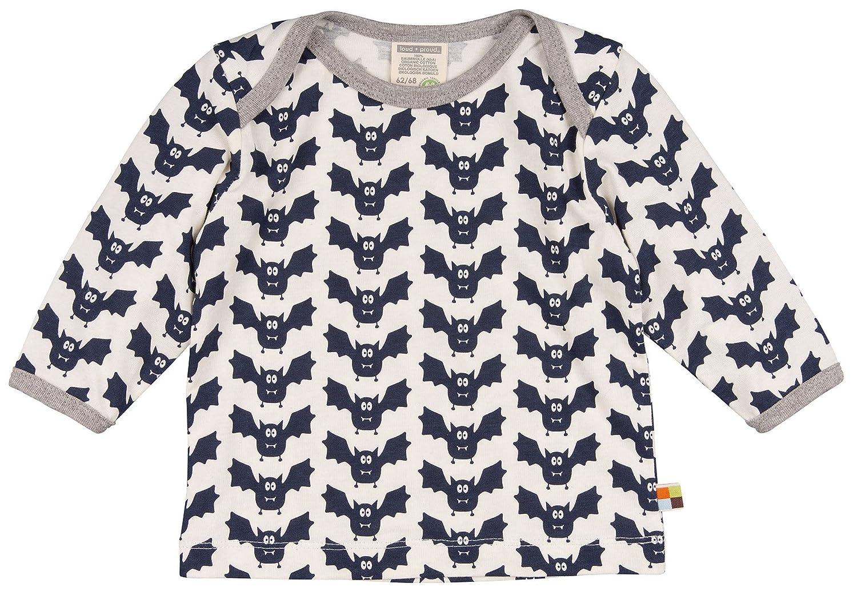 loud + proud Baby Shirt, Druck Sweatshirt Loud and Proud 277
