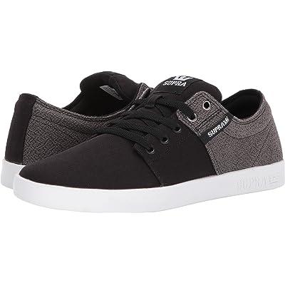 Supra Men's Stacks II | Shoes
