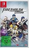 Fire Emblem Warriors [Nintendo Switch]