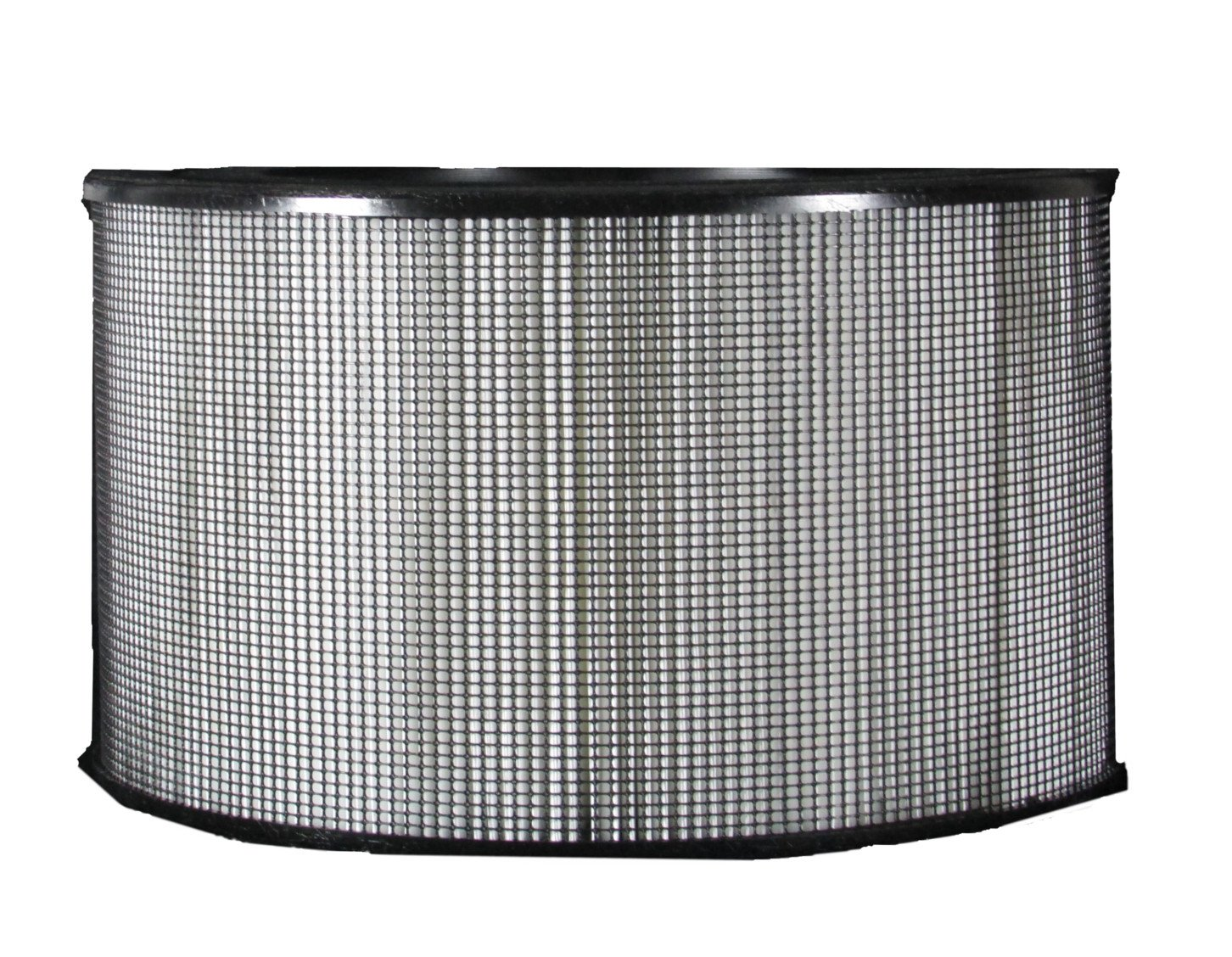 HEPA+ Honeywell 20500 Replacement Media Filter Fit for 17000 and 10500