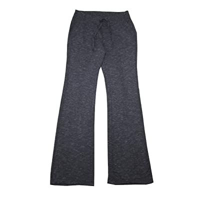 Active Life Casual Lounging Pants at Women's Clothing store