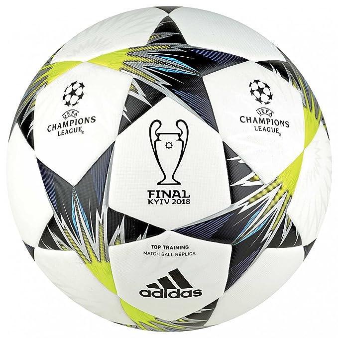 adidas Performance Finale Kiev Top Training - Balón de, Color ...