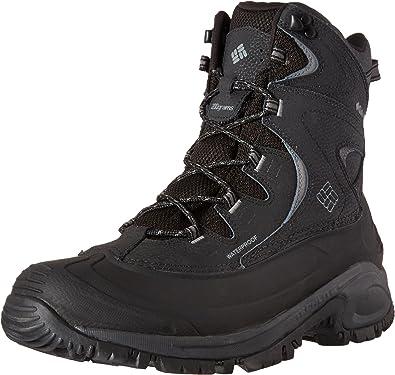 Columbia Men's Bugaboot II Snow Boot