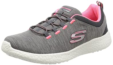 Skechers Burst amazon-shoes