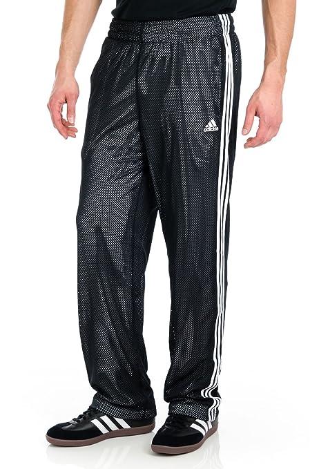 pantaloni adidas performance uomo