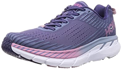 1af5b4ee1af06 Hoka One One Women's Clifton 5 Running Shoes
