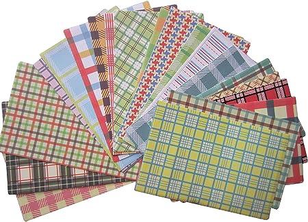 DFYOU  product image 2