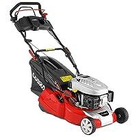 Cobra RM40SPCE Petrol Lawnmower