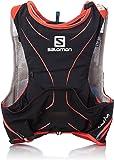 Salomon S-Lab Advanced Skin Backpack 5 Set