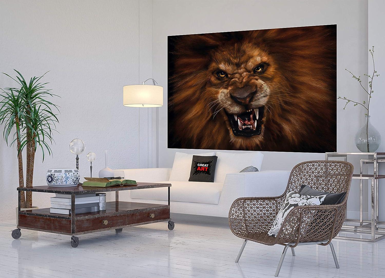 9155012b Sfondo Fotografico Dente di leone 396 x 280 cm Lana Sfondo Salotto Camera da letto Ufficio Corridoio Decorazione Murali Decorazione da muro moderna 100/% FATTI IN GERMANIA