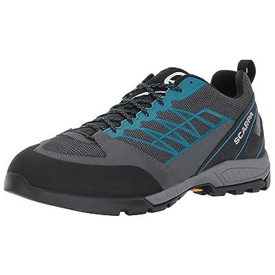 SCARPA Men's Epic LITE Hiking Shoe | Hiking Shoes
