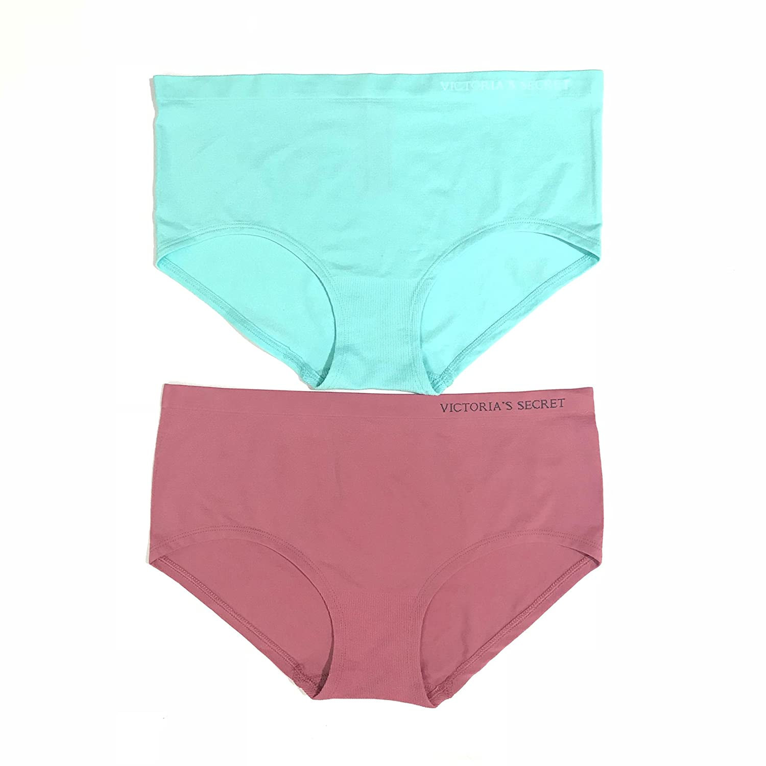 5c07be74d246 Victoria's Secret Hiphugger Hipster Soft Panty Set 2pc Large at ...
