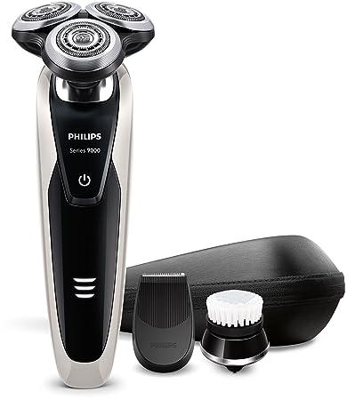 Philips S9090 43 Serie 9000 - Afeitadora electrica 1f97d6d237da