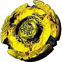 Takara Tomy BEYBLADE Metal Fusion 4D System Hades Kerbecs BD145DS Hell Kerbecs BD145DS BB99