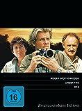 Under Fire. Zweitausendeins Edition Film 298
