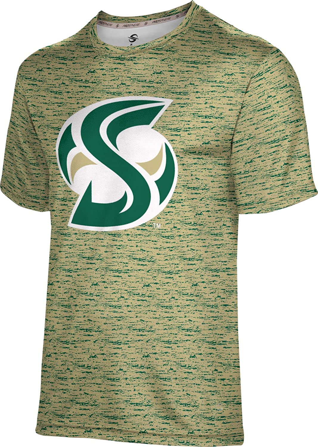 Prime ProSphere Sacramento State University Boys Performance T-Shirt