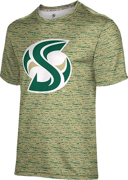 ProSphere Fresno State University Girls Performance T-Shirt Old School