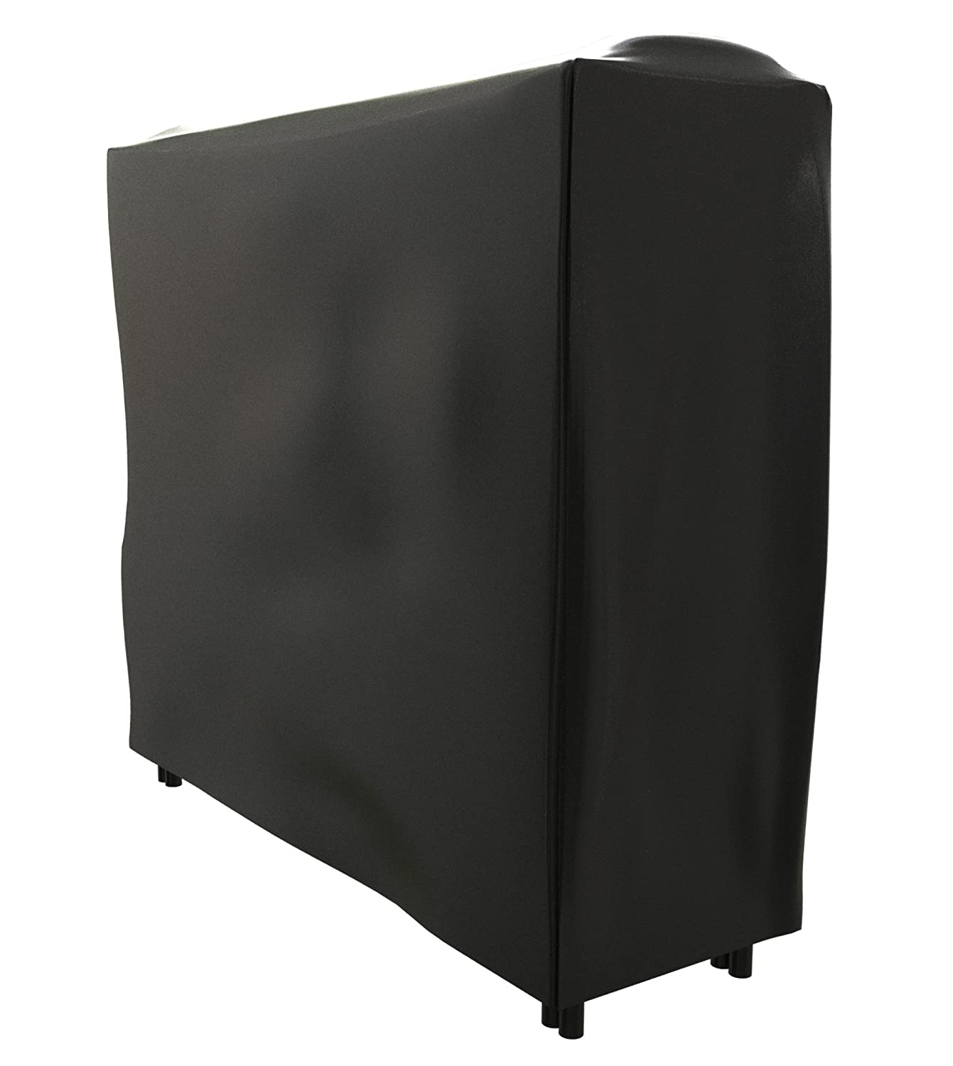Amazon.com: Panacea, vinilo Log rack Cover, Black, Negro ...