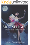 Moonflight (Moonrise  Book 1)