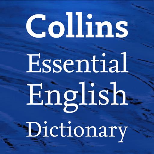 Collins Essential Dictionary: Amazon.es: Appstore para Android