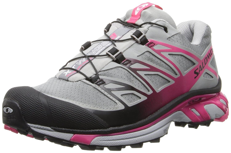 Salomon XT Wings 3 Schuhe