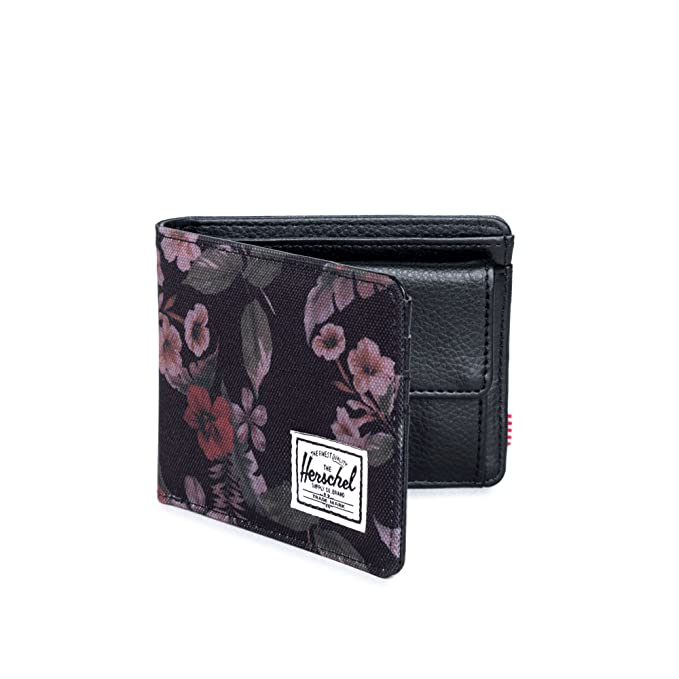Herschel Supply Company Monedero 10149-00910-OS, Varios ...