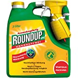 Roundup 3122 - Herbicida para Control de malezas