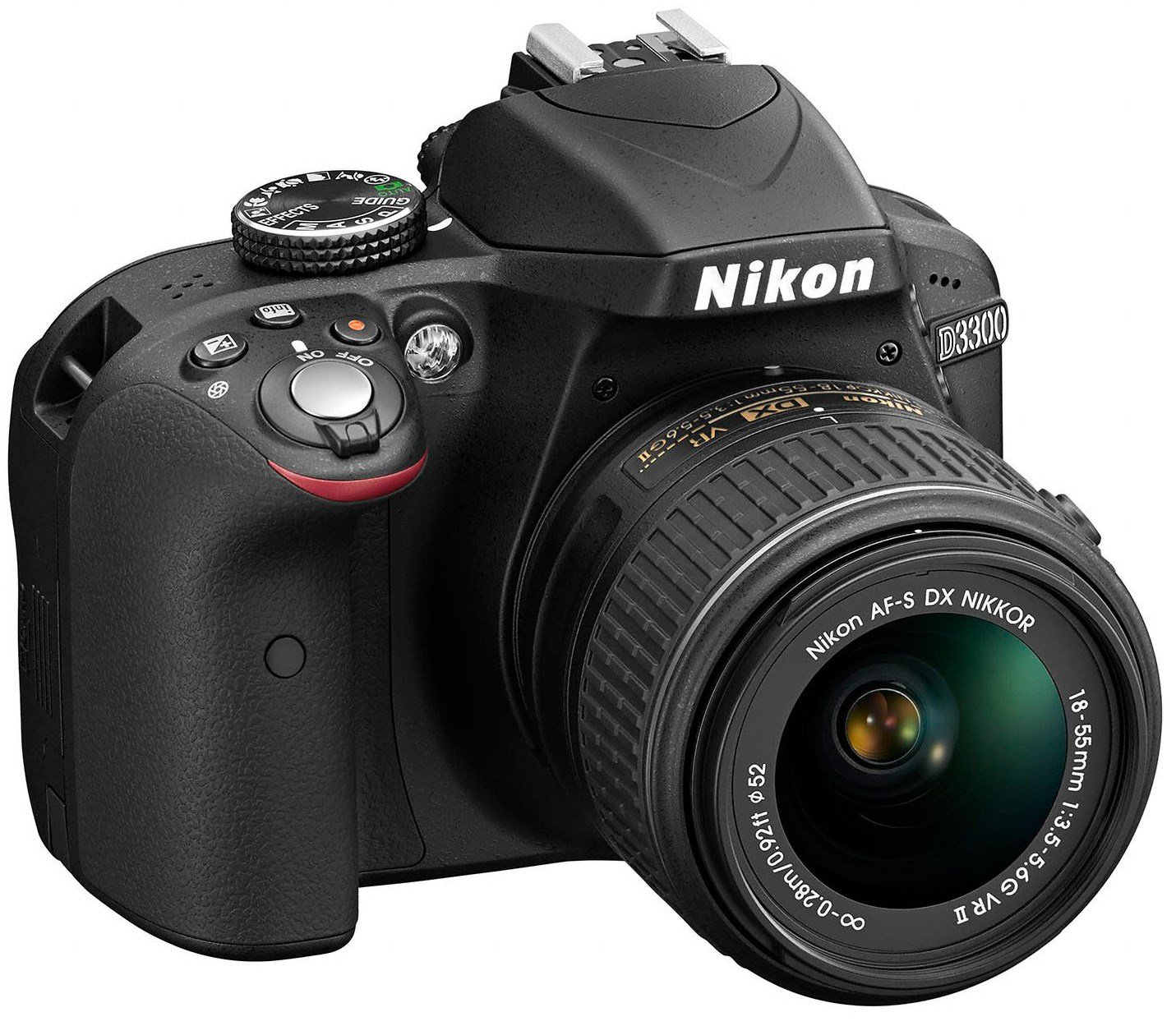 Camera Cheap Dslr Cameras Uk nikon d3300 digital slr camera black amazon co uk photo