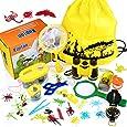 amazon com kupton outdoor explorer kit bug catching kit