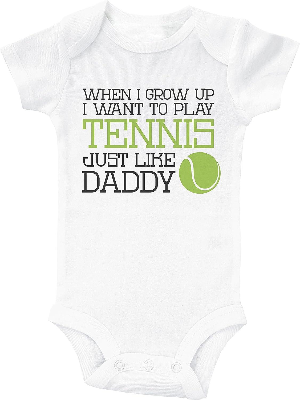 B***h Better Have My Bottle Pop Music Gift Infant Gerber Onesie Baby Bodysuit