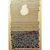 Der Papalagi
