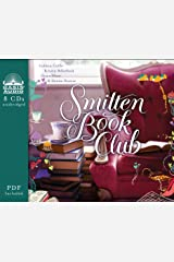 Smitten Book Club (Smitten (Thomas Nelson)) Audio CD