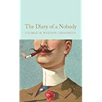 Collector's Library: The Diary of a Nobody: George Grossmith