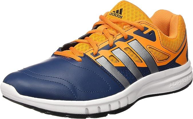 adidas Galaxy Trainer, Zapatillas de Running para Hombre: Amazon.es: Zapatos y complementos