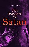 The Sorrows of Satan: Gothic Horror Novel