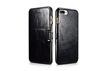 cover iphone 7 retro apple