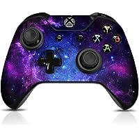 Calcomanía decorativa para control de Xbox One - Controller Gear