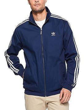 De Veste Survêtement Adidas Homme Woven BrdeCox