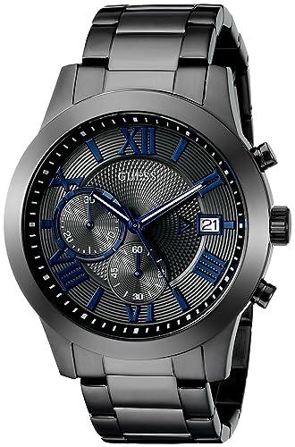 Reloj - Guess - para - U0668G2