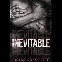Inevitable (English Edition)