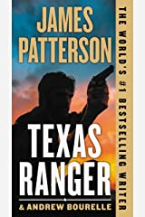 Texas Ranger (Rory Yates Book 1) Kindle Edition