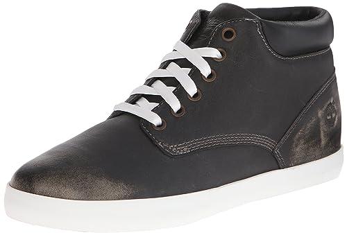 sport chaussures timberland femmes glastenbury slip
