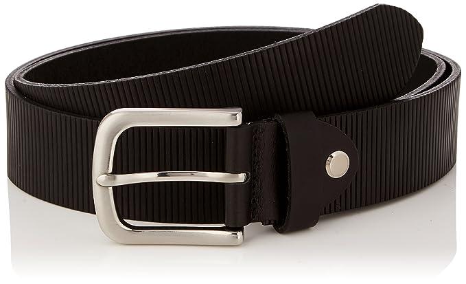 MLT Belts   Accessoires Men s Phoenix Belt  Amazon.co.uk  Clothing 54c6cac8944