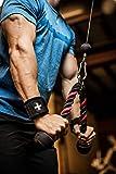 Harbinger 373100 26-Inch Triceps Rope