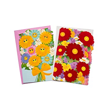 Amazon Greeting Cards For Every Occasion Blank Inside 10