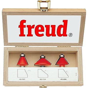 best Freud 89-250 reviews