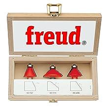 Freud 89-250