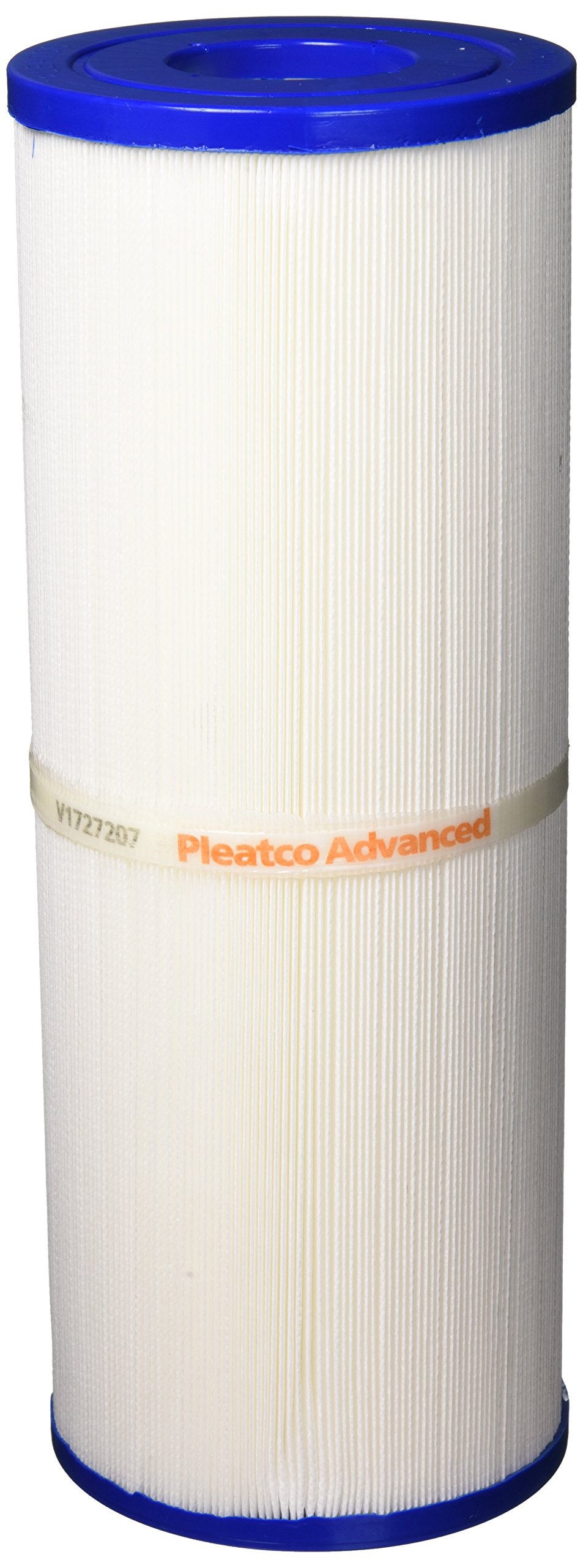 Pleatco PRB50-IN Spa Pool Filter, 1 Cartridge product image