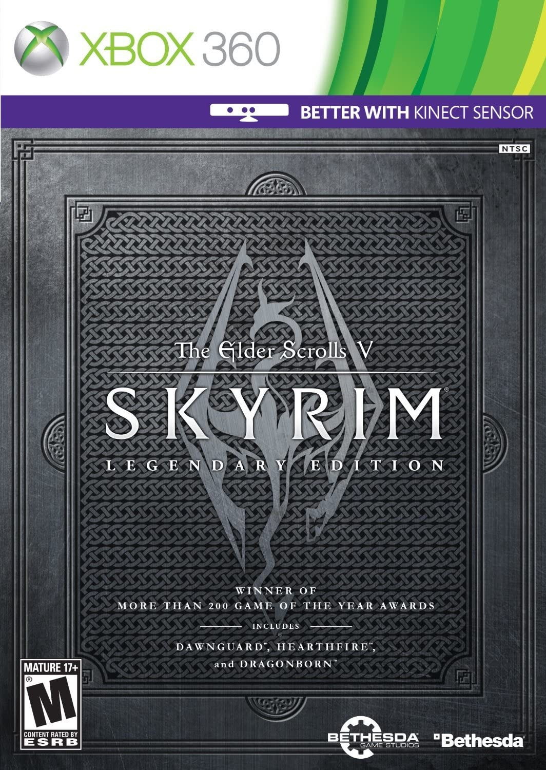 Legendary dlc skyrim download to how edition